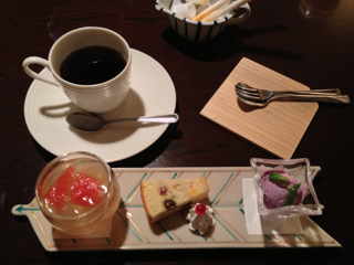 iphone/image-20121125233032.png